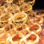 ヨガ指導と「シャンパンタワーの法則」