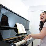音楽家のためのヨガ・クラスin 宇都宮で開催いたしました。(ご報告)