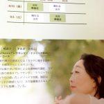 8/31~9/1~いつものあなたの呼吸がらくになるヨガ準備法~軽井沢 森林ワークショップ